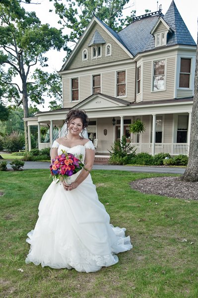 photo 27 of Ann's Photography, LLC