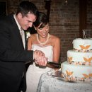 130x130 sq 1265072940469 1919demsharweddingperfectcirclephoto20090509