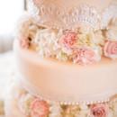 130x130 sq 1372541645213 natasha cake close up