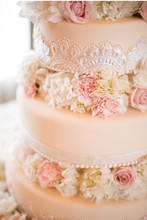 220x220_1372541645213-natasha-cake-close-up