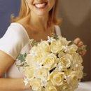130x130 sq 1266434418940 weddingflowers