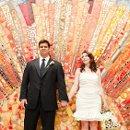 130x130 sq 1359007318970 weddings002