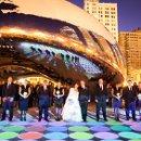 130x130 sq 1359007329202 weddings007