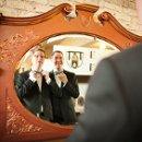 130x130 sq 1359007339849 weddings017