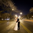130x130 sq 1359007577296 weddings050