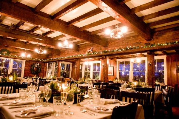 pine hills lodge julian ca wedding venue