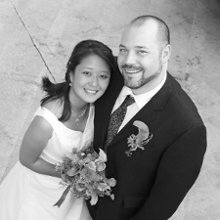 San Diego Wedding Pastor Officiant Minister photo