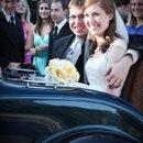 130x130_sq_1265151795947-weddingcar