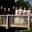 130x130 sq 1265151796557 weddingparty