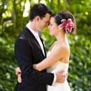 130x130 sq 1278376682599 hawaiiweddingphotographybyaleciahoytphotographer0005