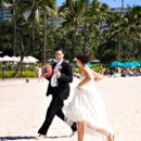 130x130_sq_1278376914470-hawaiiweddingphotographybyaleciahoytphotographer0010