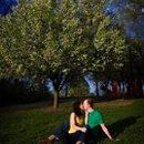 130x130 sq 1278378801062 st.louismissouriweddingphotographybyaleciahoytphotographer0005