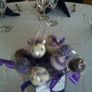 130x130 sq 1291268516329 weddingpurple4