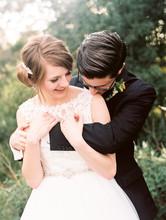 220x220 1416586580861 fine art austin wedding 01