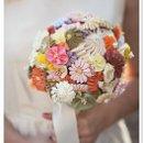 130x130_sq_1338839175472-weddingwire5