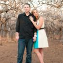 130x130_sq_1367054394240-arizona-wedding-photographer-47