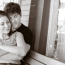 130x130_sq_1367054433547-arizona-wedding-photographer-58