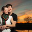 130x130_sq_1367054462374-arizona-wedding-photographer-62