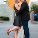130x130_sq_1367054477096-arizona-wedding-photographer-70