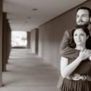 130x130_sq_1367054484038-arizona-wedding-photographer-87