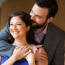 130x130_sq_1367054491017-arizona-wedding-photographer-88