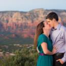 130x130_sq_1367054511891-arizona-wedding-photographer-94