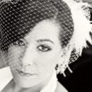 130x130_sq_1367054570427-arizona-wedding-photographer-4