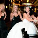 130x130_sq_1367054578005-arizona-wedding-photographer-8