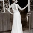 130x130_sq_1367054601110-arizona-wedding-photographer-33