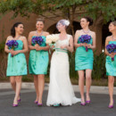 130x130 sq 1367054624694 arizona wedding photographer 65
