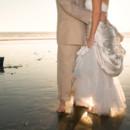 130x130_sq_1367054796634-arizona-wedding-photographer-26