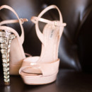 130x130_sq_1367054803669-arizona-wedding-photographer-48