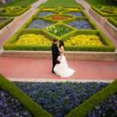 130x130_sq_1367054819284-arizona-wedding-photographer-72