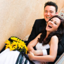 130x130_sq_1367055825512-arizona-wedding-photographer-5