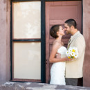 130x130 sq 1367055834891 arizona wedding photographer 10