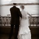 130x130_sq_1367055887372-arizona-wedding-photographer-19