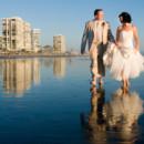130x130_sq_1367055909391-arizona-wedding-photographer-25