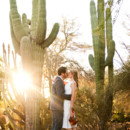 130x130 sq 1367055917697 arizona wedding photographer 27
