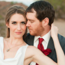 130x130 sq 1367055925304 arizona wedding photographer 28