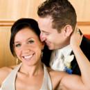 130x130_sq_1367055932452-arizona-wedding-photographer-30