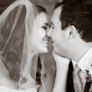 130x130_sq_1367055946714-arizona-wedding-photographer-35