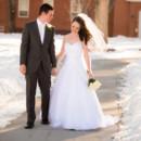 130x130_sq_1367056047488-arizona-wedding-photographer-98