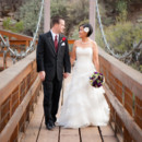 130x130 sq 1367056080584 arizona wedding photographer 104