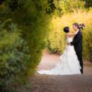 130x130_sq_1367056093997-arizona-wedding-photographer-106