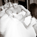 130x130_sq_1367056549618-arizona-wedding-photographer-1