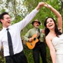 130x130_sq_1367056565772-arizona-wedding-photographer-7