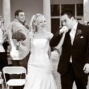 130x130_sq_1367056587993-arizona-wedding-photographer-22