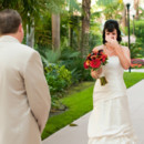 130x130_sq_1367056595078-arizona-wedding-photographer-23