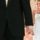 130x130_sq_1367056623387-arizona-wedding-photographer-49
