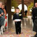130x130_sq_1367056669509-arizona-wedding-photographer-75